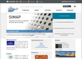 simap.grenoble-inp.fr