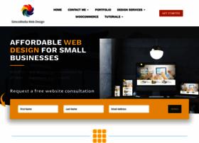 simcomedia.com