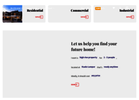 simedarbyproperty.com