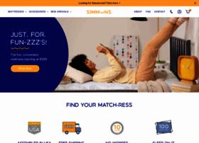simmons.com