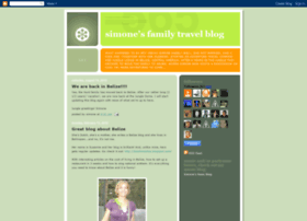 Simonesbelizeblog.blogspot.com