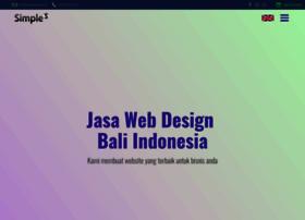 simple.web.id