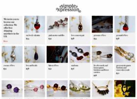 simplexpression.com