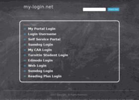 simplicity.my-login.net
