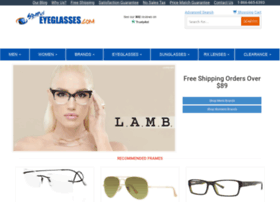 simplyeyeglasses.com