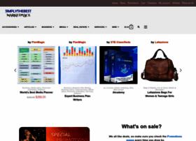 simplythebest.net