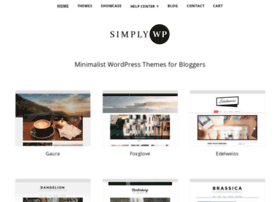 simplywp.net