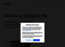 Simplyzesty.com