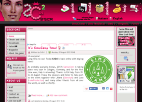 sims2cri.com