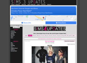 sims3updates.net