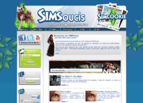 simsoucis.com