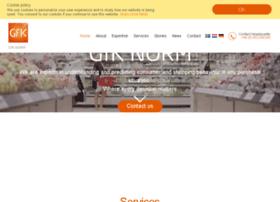 simstore360.com
