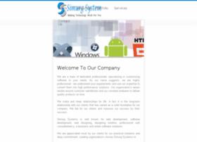 simurgsystems.com