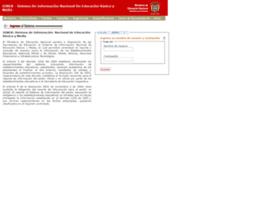 Sineb.mineducacion.gov.co