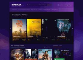 sinemaa.net