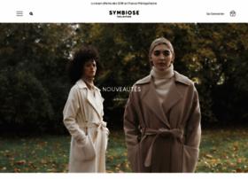 sinequanone.com