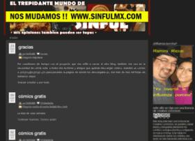 sinfulmx.wordpress.com