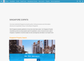 singaporeexpats.com