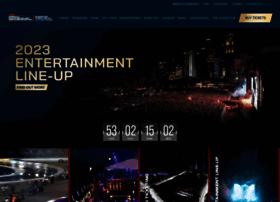 singaporegp.sg