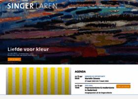 singerlaren.nl