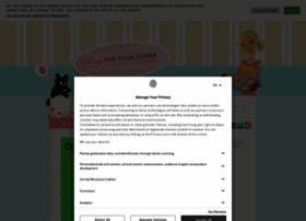 singforyoursupperblog.com