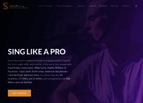 singingsuccess.com