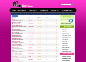 singkar.com