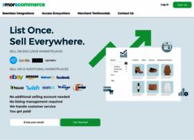 Singlefeed.com