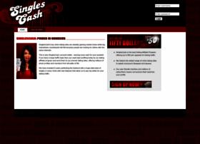 singlescash.com