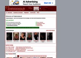 singlesleipzig.de