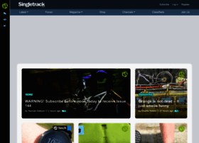 singletrackworld.com