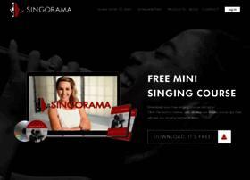 singorama.com