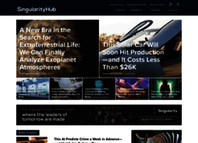 singularityhub.com