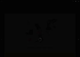 sinhgad.edu