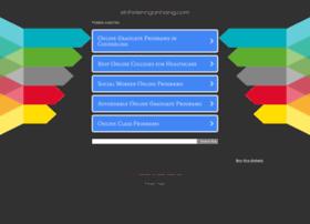 sinhviennganhang.com