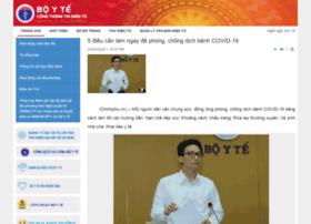 sinhvienvanlang.com