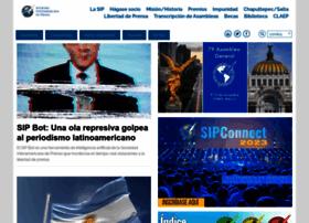 sipiapa.org