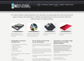 sirecovery.com
