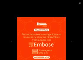 Sisbib.unmsm.edu.pe