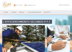 sistema-fotovoltaico.com