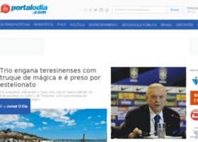 sistemaodia.com