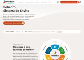 sistemapoliedro.com.br