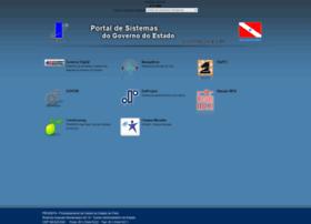 sistemas.pa.gov.br