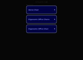 sit4less.com