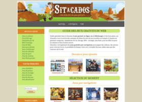 Sitacados.com