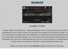 site-book.net