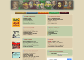 site-magister.com