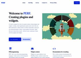 site-perf.com