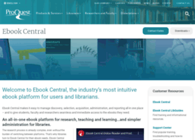 site.ebrary.com