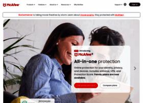 siteadvisor.com